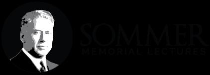 Sommer Memorial Trust