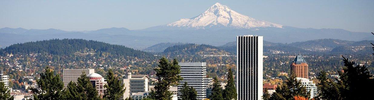 Portland-Mt-Hood